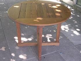 Patas de madera para mesas patas de madera para mesas for Como hacer una mesa redonda de madera